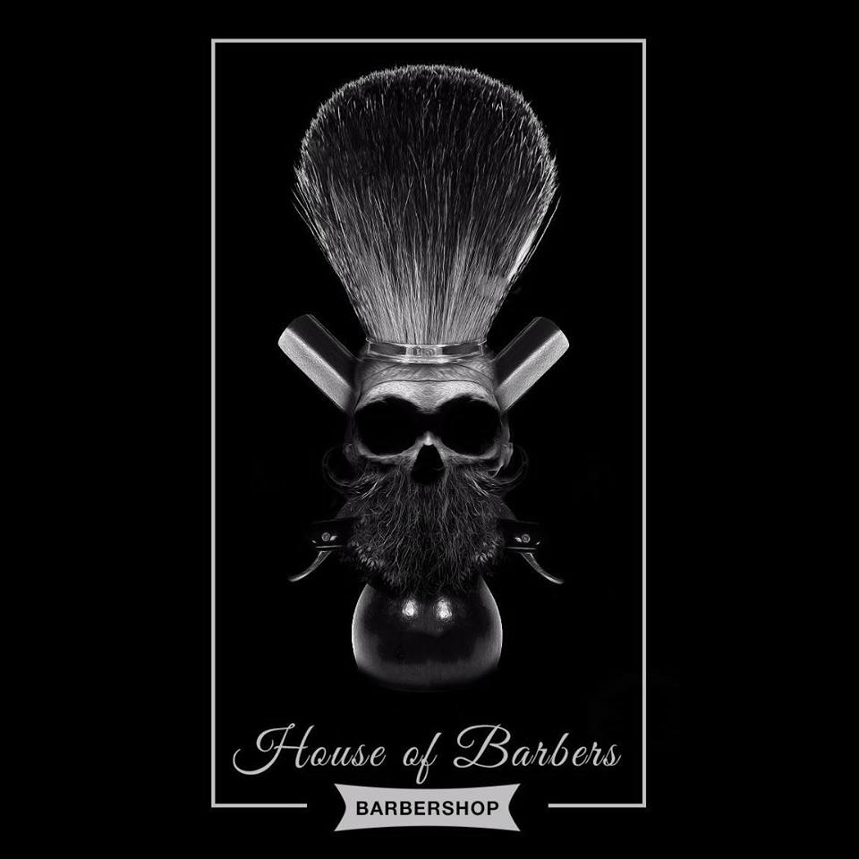 house_of_barbers